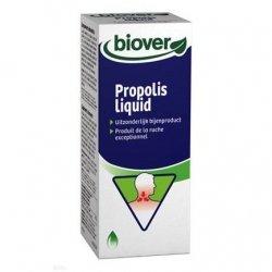 Biover Propolis Liquide 50ml