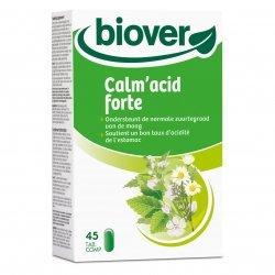 Biover Calm'acid Forte 45 comprimés