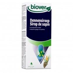 Biover Sirop de Sapin Bio 150ml
