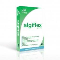 Dergam Algiflex Confort Articulaire 60 comprimés