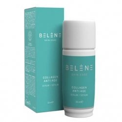 Belène Collagen Anti-Age Sérum 30ml