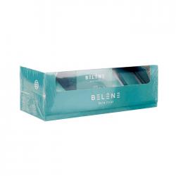Belène Collagen Anti-Age Cure Mensuelle