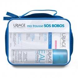 Uriage Trousse SOS Bobos
