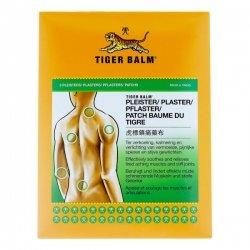 Tiger Balm Patch 3 pièces