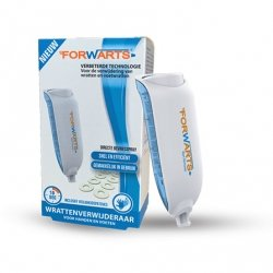 Forwarts Wart Remover 35ml