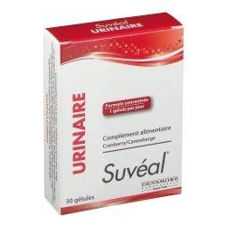 Densmore Suvéal Urinaire 30 comprimés