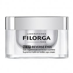 Filorga NCEF Reverse Eyes 15ml