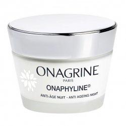 Onagrine Onaphyline Crème Anti-Age Nuit 50ml