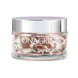 Onagrine Global Expertise Sérum Anti-Age 30 capsules