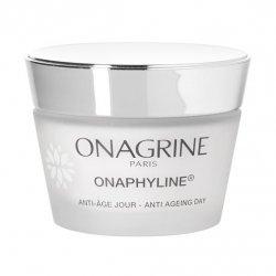 Onagrine Onaphyline Crème Anti-Age Jour 50ml