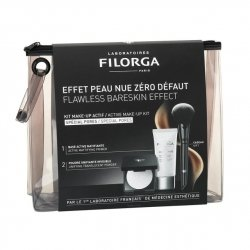 Filorga Kit Make Up Actif Pore Express
