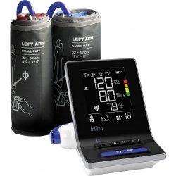 Braun Tensiomètre Bras ExactFit 3 BUA6150