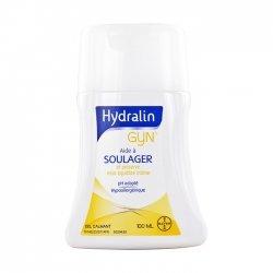 Hydralin Gyn Gel Calmant Irritation Intime 100ml