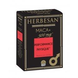 Herbesan Maca + 90 Comprimés