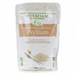 Herbesan Bio Psyllium 200g