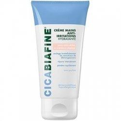 Cicabiafine Crème Mains Anti-Irritations Hydratante 75ml