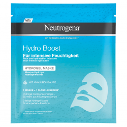 Neutrogena Hydro Boost Masque Hydrogel 30ml