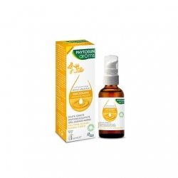 Phytosun Aroms Macadamia 50 ml