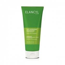 Elancyl Lait Hydratant Energisant Hydratation 24H 200 ml
