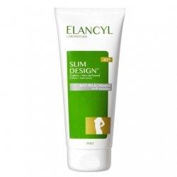 Elancyl Slim Design 45+ Anti-Relâchement 200ml