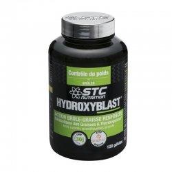 STC Nutrition Hydroxyblast 120 gélules