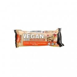 STC Nutrition Vegan Bar Proteinée 1 Barre