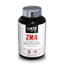 STC Nutrition ZMA Complex 120 gélules