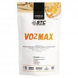 STC Nutrition Energie VO2 Max Orange 525g
