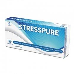 Pharco Stresspure 28 comprimés