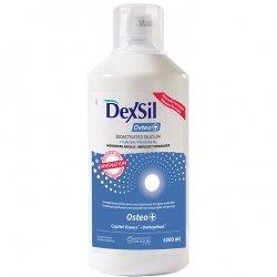 Dexsil Osteo Osteostructure 1000ml