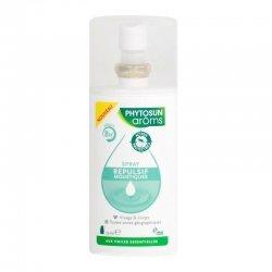 Phytosun Aroms Spray Repulsif Moustiques 75ml