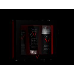 Vichy Homme Coffret Hydra Mag C