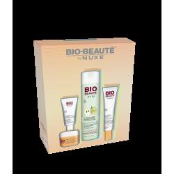 Bio Beauté by Nuxe Coffret Noël 2019 4 Produits