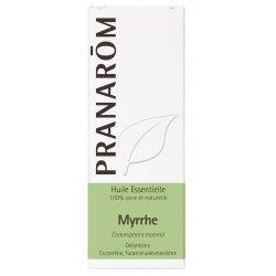 Pranarom Myrrhe Huile Essentielle 5ml