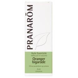 Pranarom Oranger Bigarade Huile Essentielle 10ml