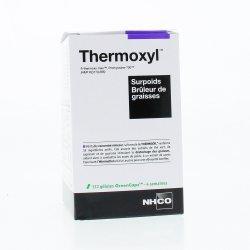 Thermoxyl Surpoids Brûleur de Graisses 112 gélules