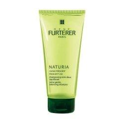 Furterer Shampooing Extra Doux 200ml