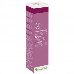 Laboratoire Marque Verte Spray auriculaire hypertonique 50 ml
