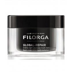 Filorga Global Repair Crème 50ml