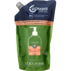 L'Occitane en Provence Eco Recharge Refill Shampooing Réparation Intense 500ml