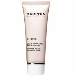Darphin Intral Baume Réparateur Anti-Rougeurs 50ml