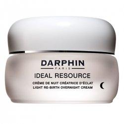Darphin Ideal Resource Crème de Nuit Créatrice d'Eclat 50ml