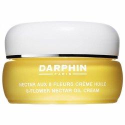 Darphin Nectar aux 8 Fleurs Crème Huile 30ml