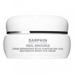 Darphin Ideal Resource Crème Réparatrice Eclat Coutour des Yeux 15ml