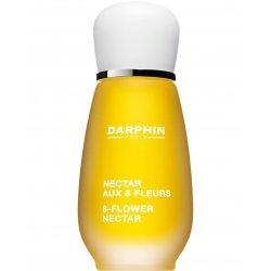 Darphin Nectar aux 8 Fleurs 15ml