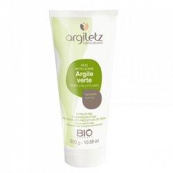 Argiletz Bio Argile Verte Pâte Articulaire 300g