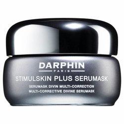Darphin Stimulskin Plus Serumask Anti-Âge Global 50ml
