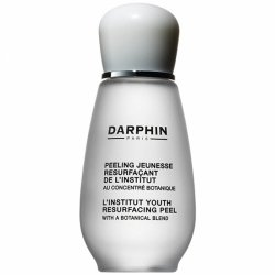 Darphin Peeling Jeunesse Resurfaçant de l'Institut 30ml