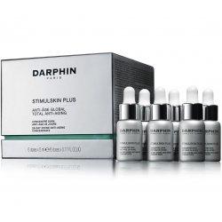 Darphin Stimulskin Plus Anti-Âge Global 6 x 5ml