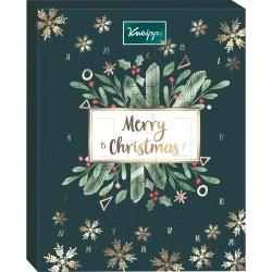Kneipp Merry Christmas Calendrier de l'Avent